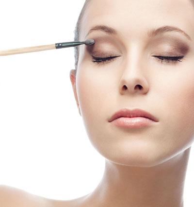 eyeshadow-base