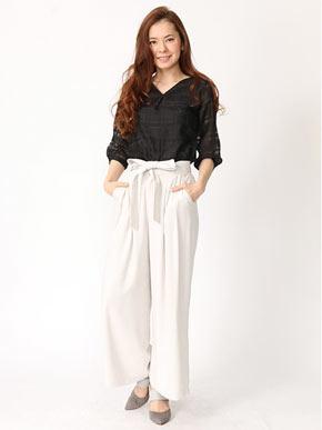 fabulous-angela-wide-pants