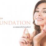 foundation-good-price