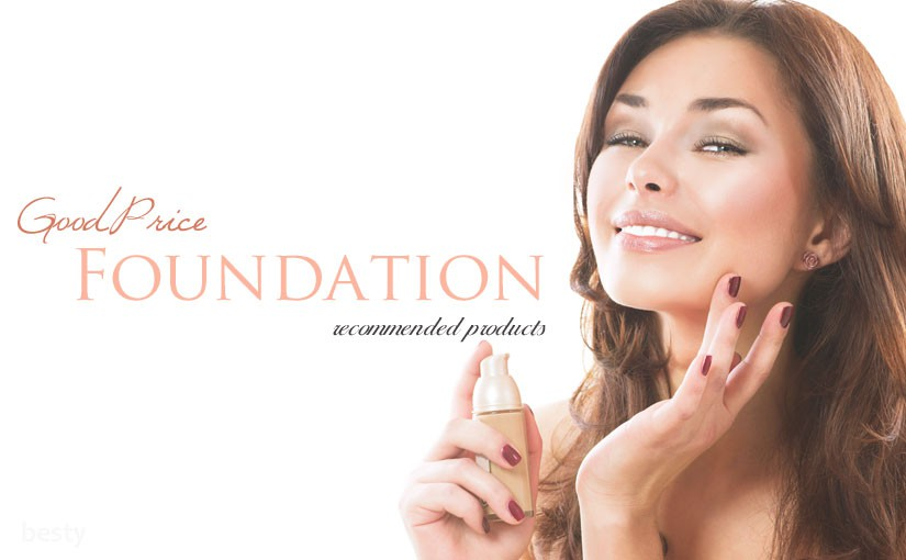 foundation-good-price