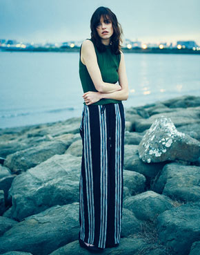 fray-id-wide-pants