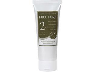 fullpure-moist-cleansing-gel