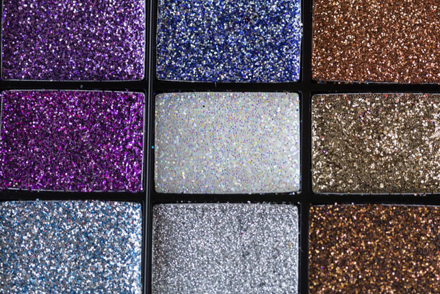 glitter_eyeshadow
