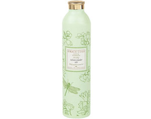 grace-cole-floral-collection-talcum-powder