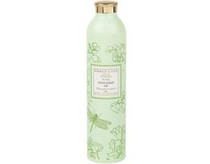 grace-cole-floral-collection-talcum-powder