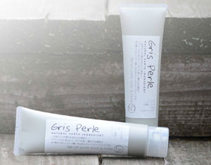 gris-perle-wash-mask