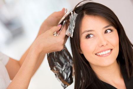 hair-color-treatment
