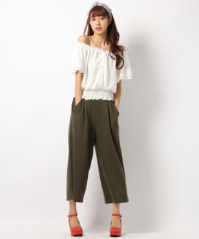 heather-gaucho-pants