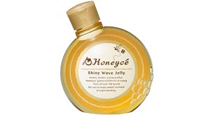 honeyce-shiny-wave-jerry