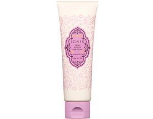 ignis-dream-blossom-hair-aroma