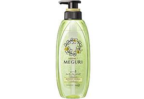 inner-cleansing-shampoo-geranium-mint