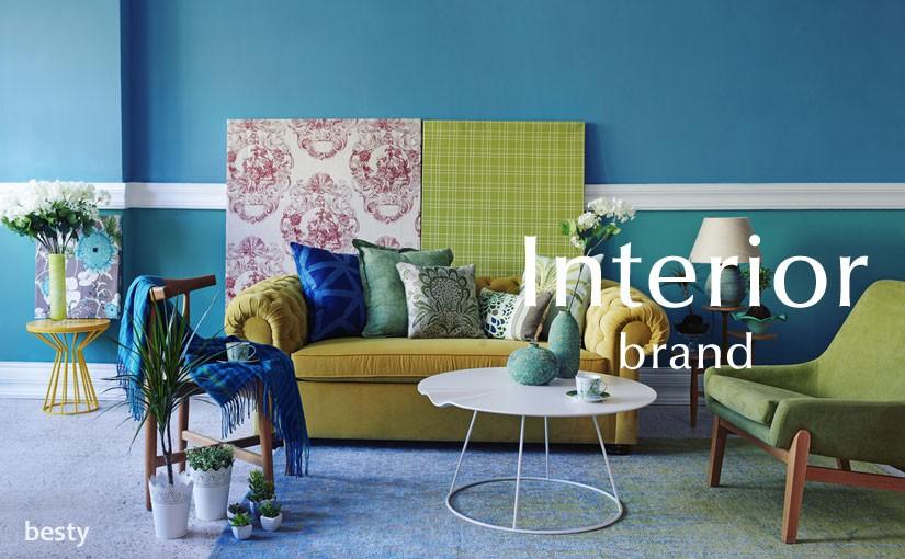 interior-brand