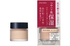 intrgrate-moist-cream-foundation