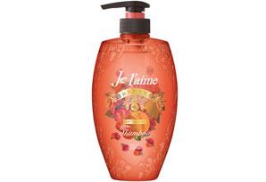 jelaime-relaxation-shampoo