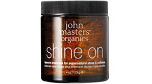 johnmasters-shine-on