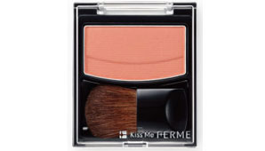 kissme-ferme-brightening-cheek
