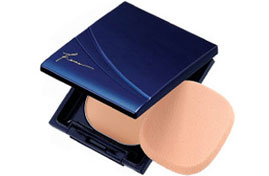 kissme-ferme-powder-foundation-moist-uv