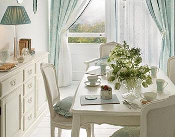 laura-ashley-furniture