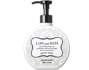lips-and-hips-hair-soap