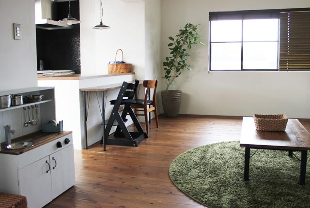 living-interior