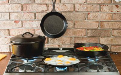 lodge-kitchenware