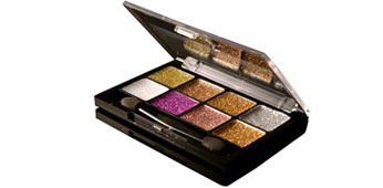 lookme-glitter-cream-eyeshadow