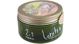 loretta-makeup-wax