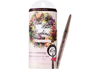 loveswitch-pink-brown-gel-pencil-eyeliner
