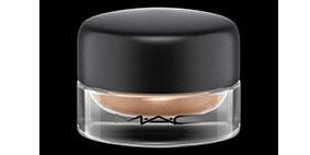 mac-fluidline-brow-gelcreme