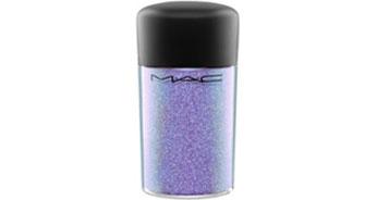 mac-glitter