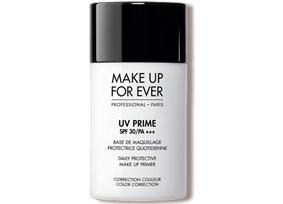 makeupforever-uv-prime-spf30