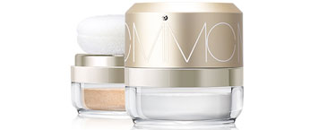 mimc-natural-whitening-mineral-powder-sunscreen