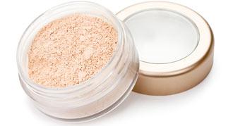 mineral-uvpowder