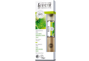 mint-serum-and-concealer
