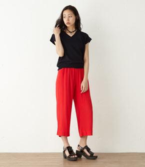 moussy-gaucho-pants
