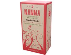 nanna-powder-wash