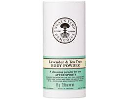 nealsyard-lavender-body-powder