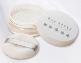 one-brush-pure-silk-powder