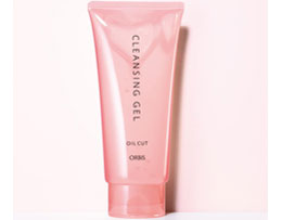 orbis-cleansing-gel
