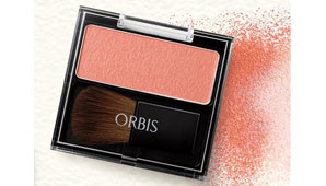 orbis-natural-fit-cheek