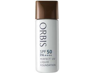 perfect-uv-liquid-foundation-orbis