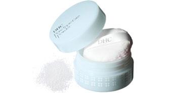 pore-triplecare-powder