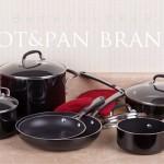 pot-pan-brand