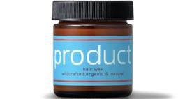 product-hair-wax