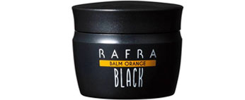 rafra-balm-orange-black