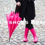 rainshoes-brand