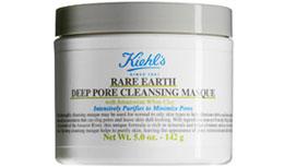 rare-earth-deep-pore-cleansing-masque