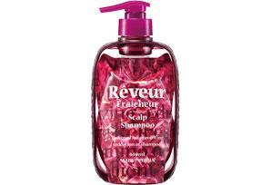reveur-fraicheur-scalp-non-silicon-shampoo