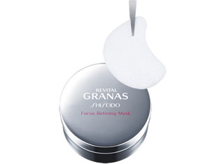 revital-granas-focus-refining-mask