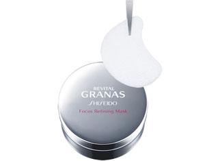 revital-granas-focus-refining-mask